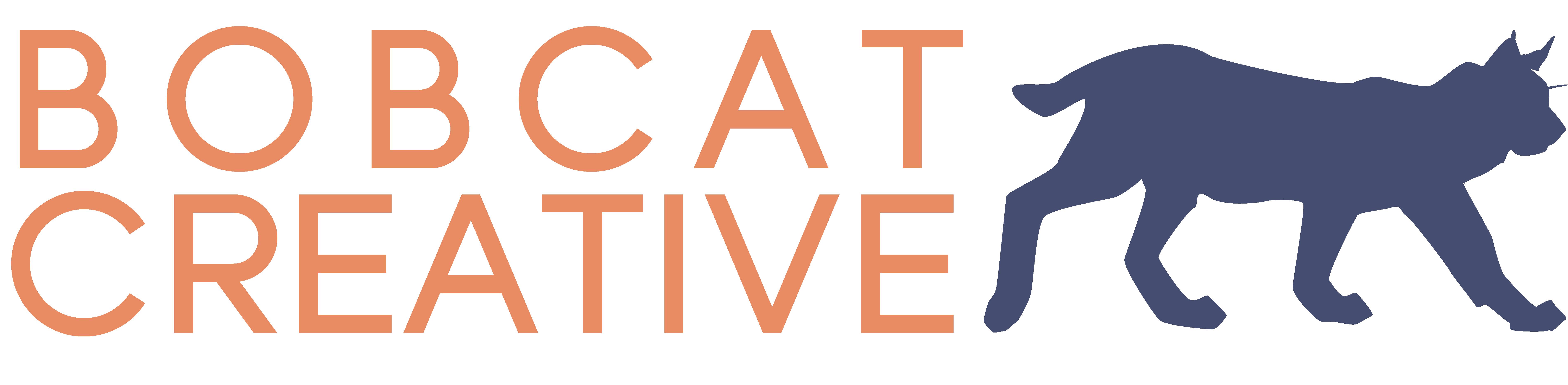 Bobcat Creative